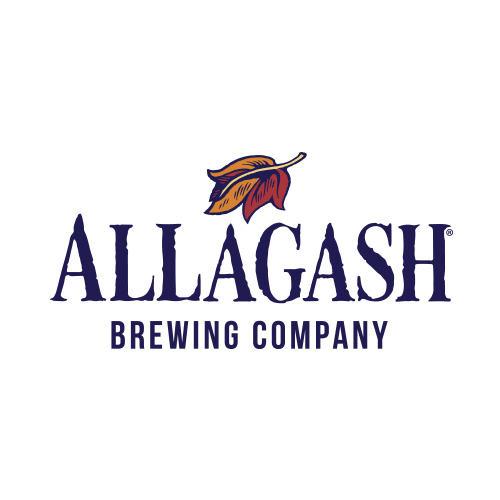 allgash-logo-web.jpg