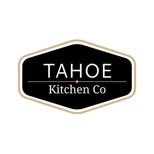 tahoe-logo-atx.jpg
