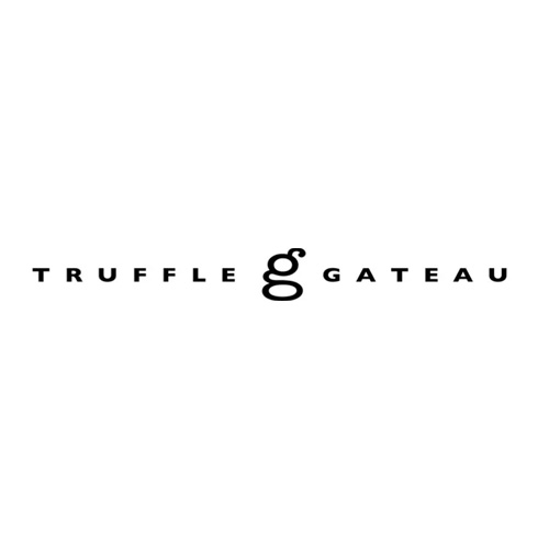 truffle-g.jpg