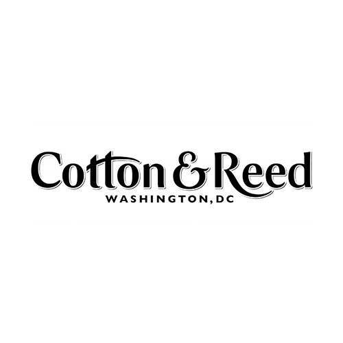 cotton-and-reed-logo-web.jpg