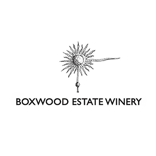 boxwood-estate-logo-web.jpg