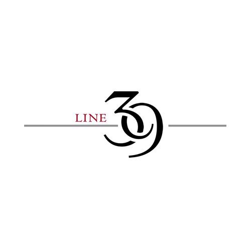 line-39-logo-web.jpg