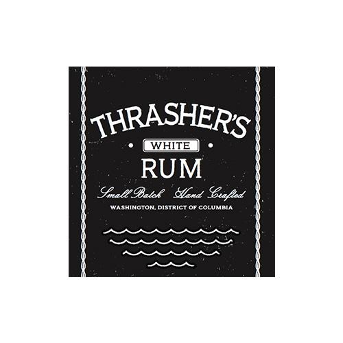 thrashers-logo-web.jpg