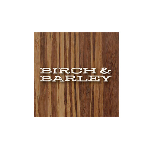 logo-birch.jpg