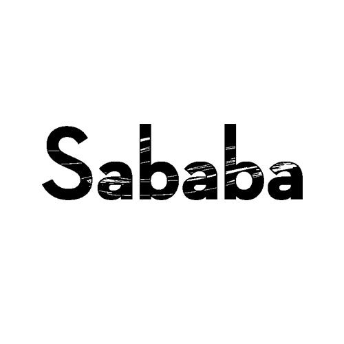 logo-sababa.jpg