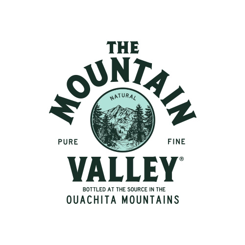 mountain-valley-logo-web.jpg