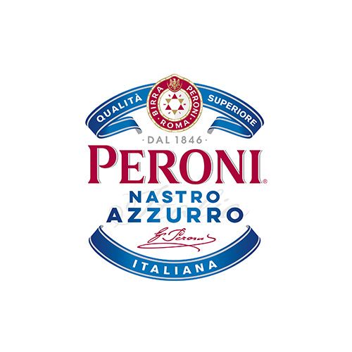 peroni-logo-web.jpg