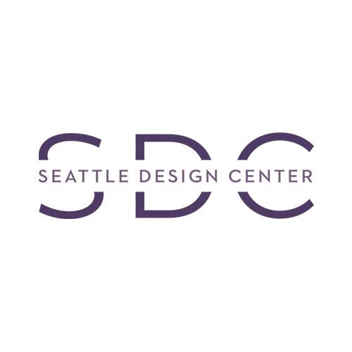 sdc-logo-web.jpg