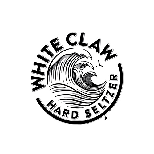 whiteclaw-logo-sea-web.jpg