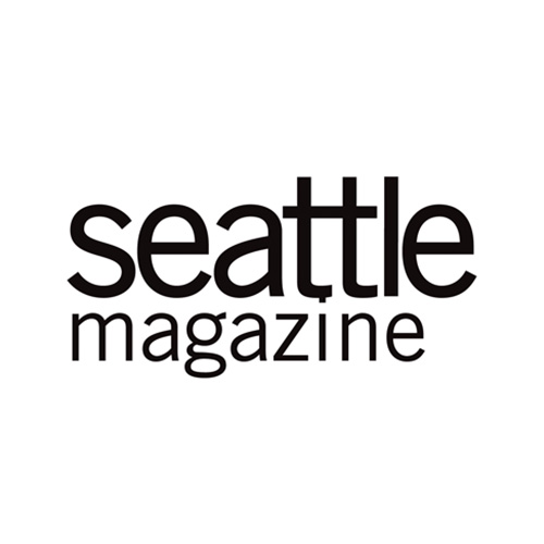 seattle-mag-logo-web.jpg