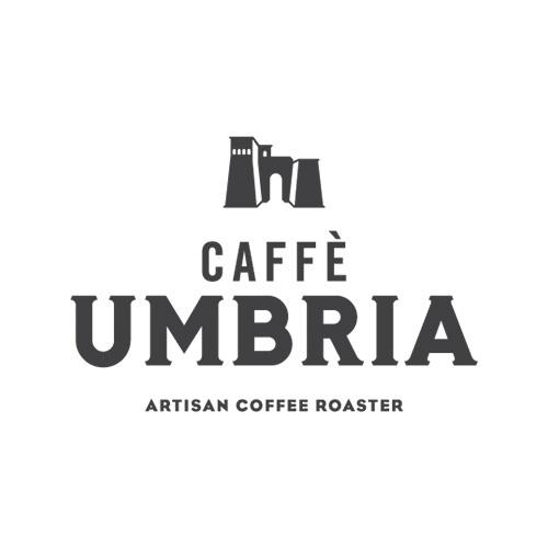 caffe-umbria-logo-web.jpg