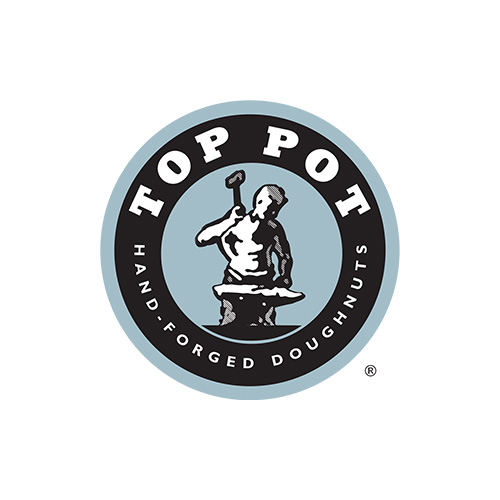 top-pot-doughnut-logo-web.jpg