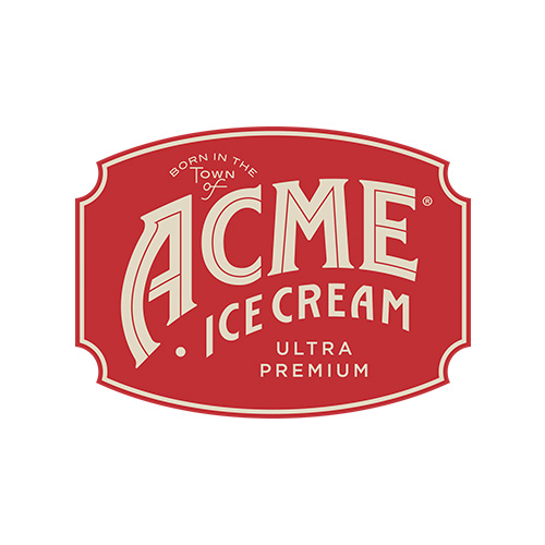 acme-icecream-logo.jpg