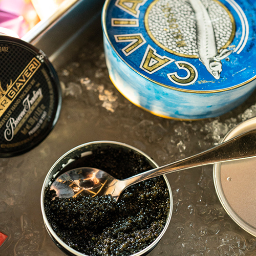 sq-caviar.png