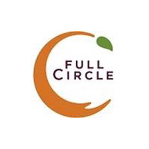 fullcircle-logo-web.jpg