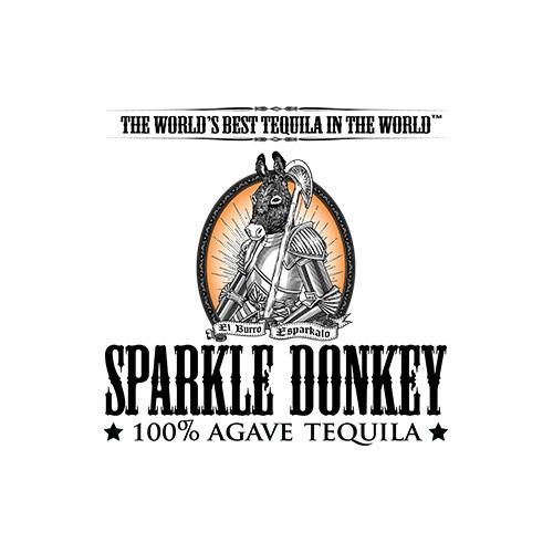 sparkledonkey-logo-web.jpg