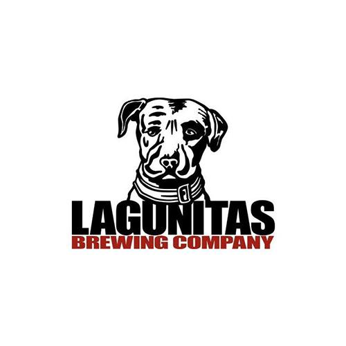 lagunitas-logo-web.jpg