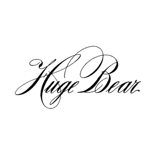 hugebear-logo-web.jpg