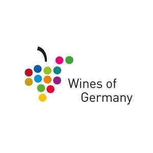 wog-logo-web.jpg