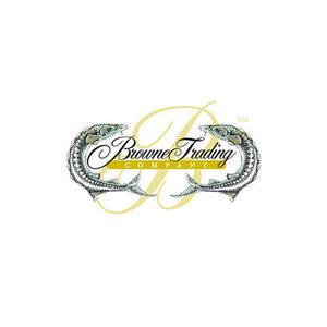 browne-trading-logo.jpeg