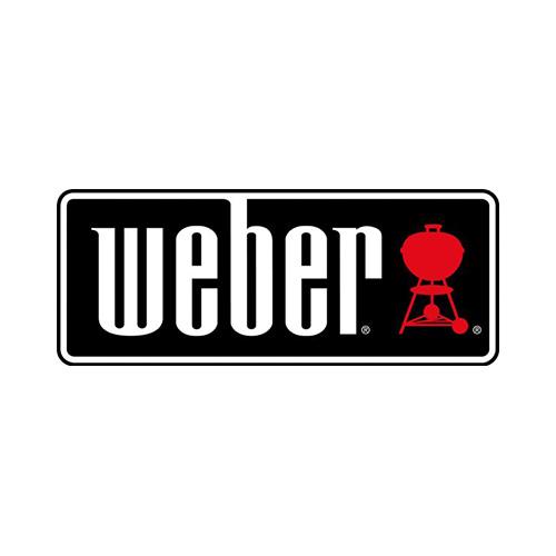 weber-logo-web.jpg
