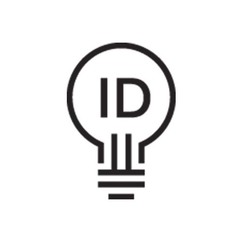 idb-logo-web.jpg
