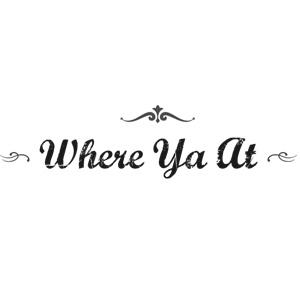 logo-whereyaat.jpg