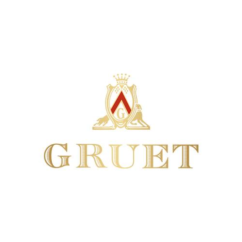 gruet-logo-web.jpg