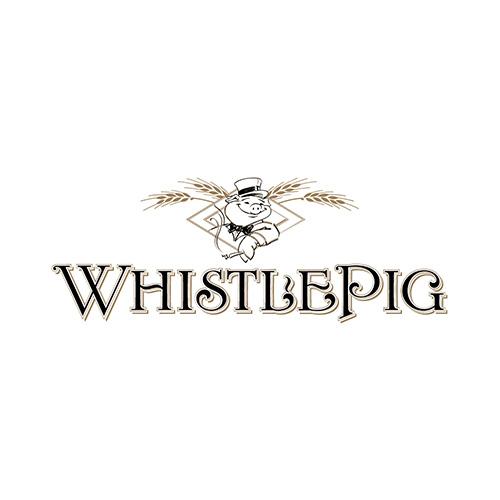 whistlepig-logo-web.jpg