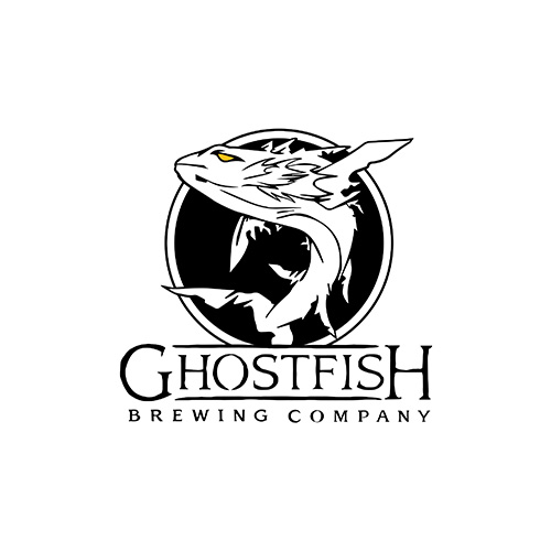 ghostfish-brewing-web.jpg