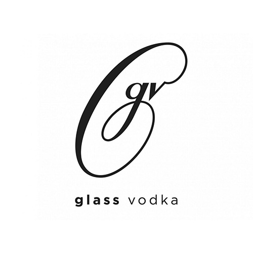 glass-vodka-web.jpg