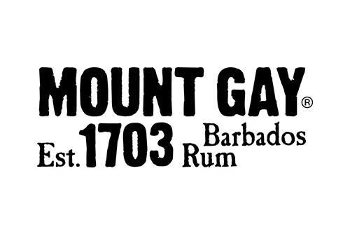 mtgay-logo--tourpartner-web.jpg