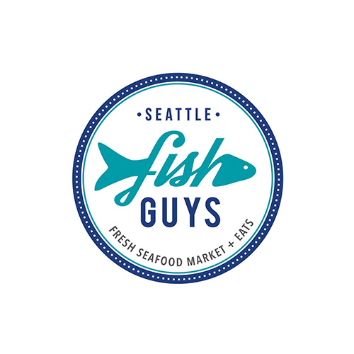 sea-fish-guys-logo-web.jpg