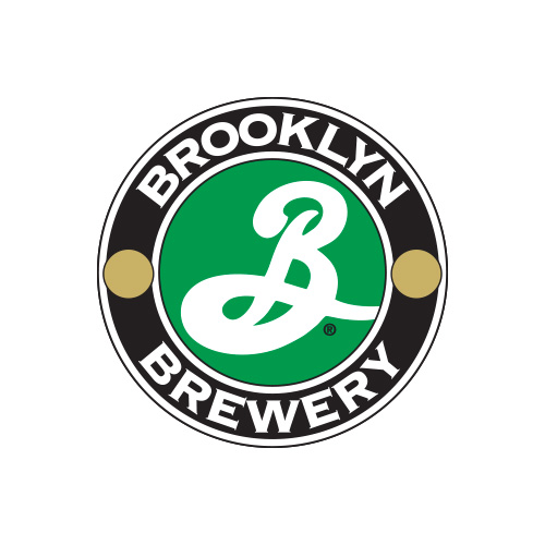 brooklyn-brewery-web.jpg