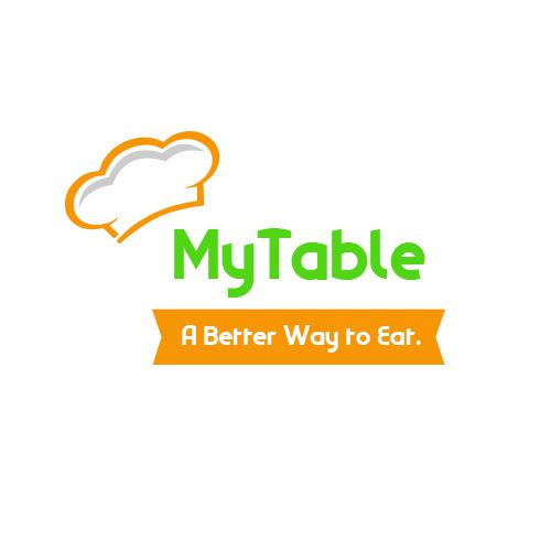 mytable-logo-web.jpg