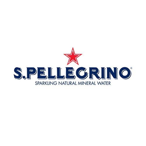pellegrino-logo-web.jpg
