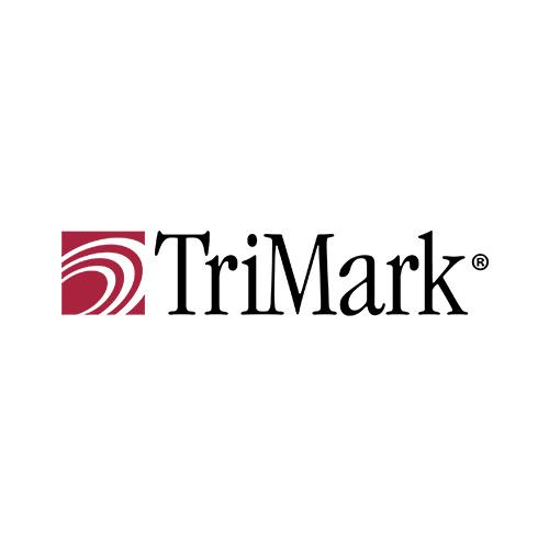 trimark-logo-web.jpg