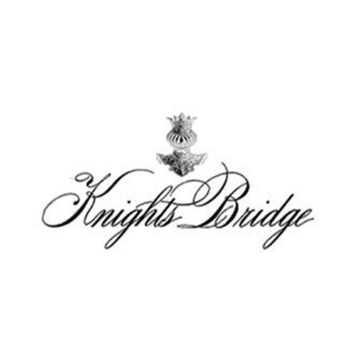 knights-bridge-logo-web.jpg