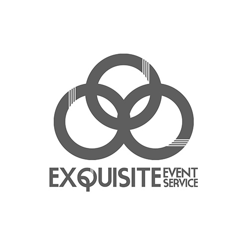 exquisite-logo-web.jpg