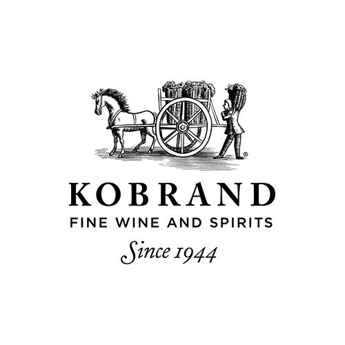 kobrand-logo-web.jpg