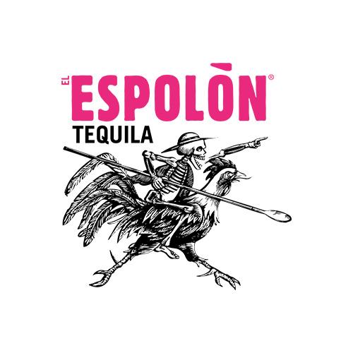 espolon-logo-web.jpg