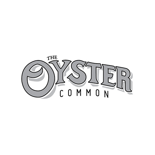 oyster-common-logo-web.jpg
