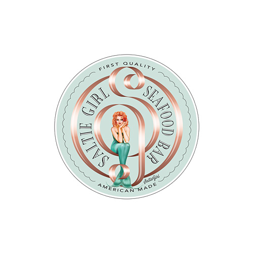 saltie-girl-logo-web.jpg