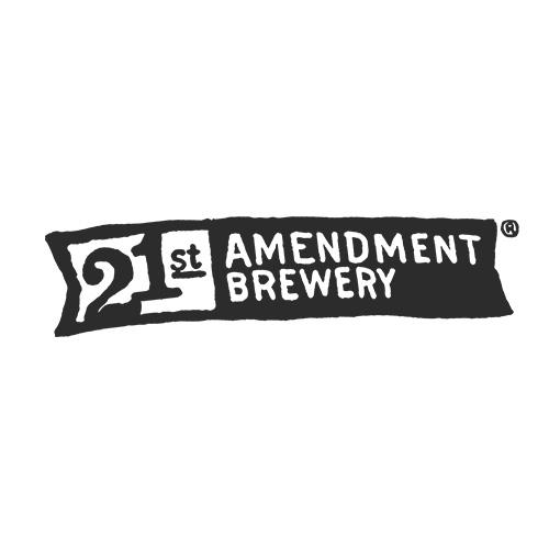21st-amendment-logo.jpg