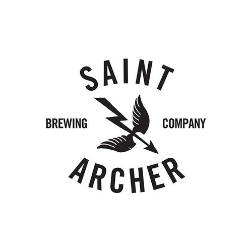 st-archer-logo-web.jpg