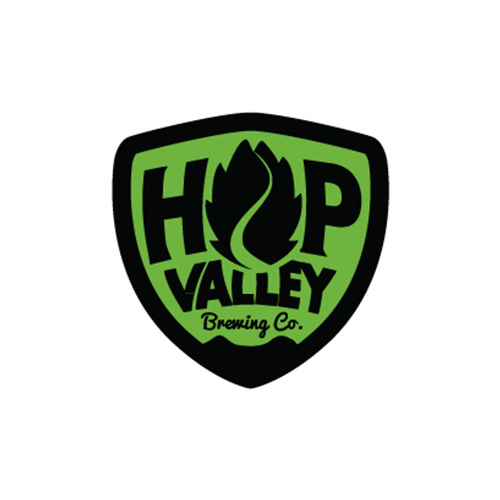 hopvalley-logo-web.jpg
