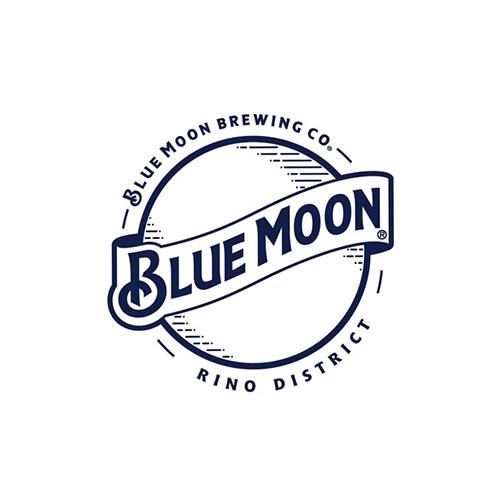bluemoon-logo-web.jpg