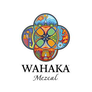 logo-squares_0006_wahakaa.jpg