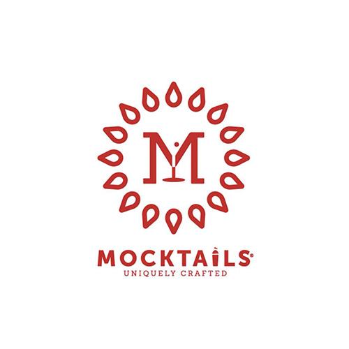 mocktails-logo-web.jpg