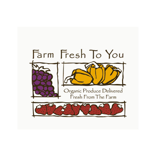 farmfresh-logo-web.jpg